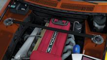 WarrenerHKR-GTAO-StrutBraces-CarbonStrutBrace.png