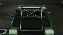 Yosemite-GTAO-HighRollBar.png
