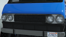 YougaClassic4x4-GTAO-Grilles-BilletGrille.png