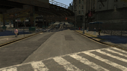 Applejack Street-GTAIV-West