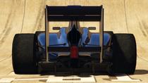 BR8-GTAO-Rear