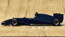 BR8-GTAO-Side