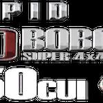 Bobcat-GTAIV-Badges.png