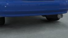 CalicoGTF-GTAO-Exhausts-RaceExhaust.png