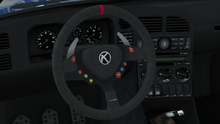 CalicoGTF-GTAO-SteeringWheels-RallyProfessional.png