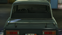 Cheburek-GTAO-TunerSpoiler.png