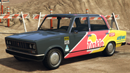 Cheburek-GTAO-front-TinkleMobileLivery