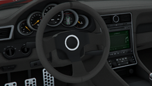 CometS2-GTAO-SteeringWheels-RallyBasic.png