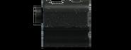 Compensator-GTAO-Variant2