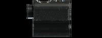 Compensator-GTAO-Variant2.png