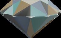 Diamond-GTAIV.png