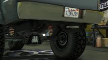 Everon-GTAO-Exhausts-StockExhaust.png