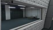 Facilities-GTAO-Intro-SleepingQuarters