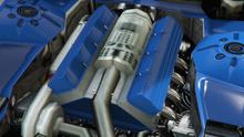 FactionCustom-GTAO-EngineBlock-V8PaintedRibbedCovers.png