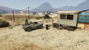 FullyLoaded-GTAO-Countryside-SouthSandyShoresAirfield.png