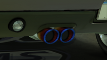 GauntletClassic-GTAO-TitaniumTippedExhausts.png