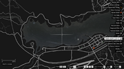 HiddenCaches-GTAO-Map90.png