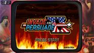 InvadeandPersuadeII-GTAO-TitleScreen