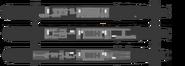 Kosatka-GTAO-InteriorMap