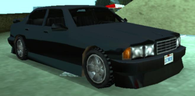 Mafia Sentinel