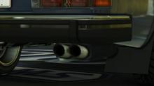 NebulaTurbo-GTAO-DualTipExhaust.png