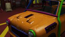 NightmareIssi-GTAO-RaceVentedHood.png