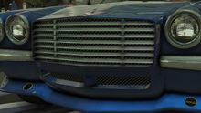 Nightshade-GTAO-Grilles-SportsGrille.png