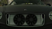 ParagonRArmored-GTAO-RaceIntercooler.png