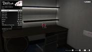PenthouseDecorations-GTAO-SpareBedroomLocation4