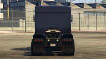 Phantom-GTAV-Rear