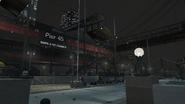 Pier45-GTAIV-Night