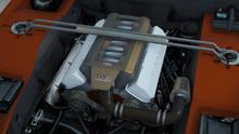 Previon-GTAO-AirFilters-Sec450CUIIntakeManifold.png