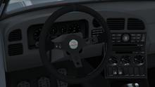 RT3000-GTAO-SteeringWheels-SprintLightweight.png