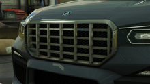 ReblaGTS-GTAO-Grilles-StreetGrille.png