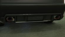 SchafterLWBArmored-GTAO-Exhausts-OvalExhaust.png