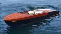 Speeder-GTAV-FrontQuarter