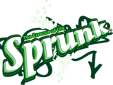 Sprunk