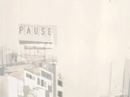StevenWalshWebsite-GTAV-PauseScreens-AreaBackground5