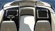 Suntrap-GTAV-Inside