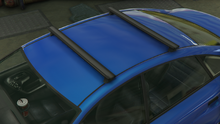 Tailgater-GTAO-Roofs-RoofRack.png