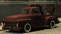 Towtruck-TLAD-front