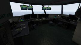 USSLuxington-GTAO-ControlRoom