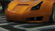Verlierer-GTAO-Bumpers-CustomFrontSplitter.png