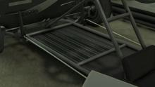 VetoModern-GTAO-HeelGrips-ChromeHeelGrips.png
