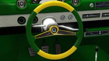 VoodooCustom-GTAO-SteeringWheels-Greaser.png