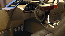 Windsor-GTAV-Inside