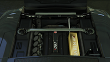 190z-GTAO-StockBraceBar.png