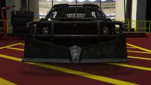 ApocalypseDominator-GTAO-LightScoop.png