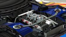 Banshee900R-GTAO-StrutBraces-TitaniumStrutBrace.png
