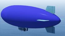 Blimp-GTAO-RearQuarter